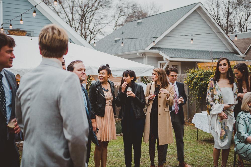 annie-chris-kelley-raye-atlanta-wedding-photographer-119.jpg