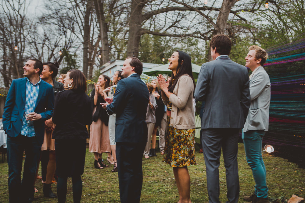 annie-chris-kelley-raye-atlanta-wedding-photographer-122.jpg