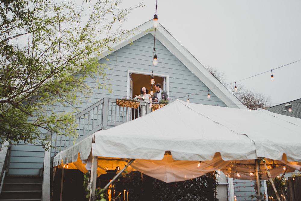 annie-chris-kelley-raye-atlanta-wedding-photographer-123.jpg