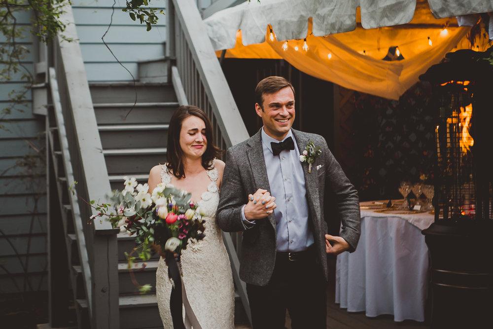 annie-chris-kelley-raye-atlanta-wedding-photographer-126.jpg