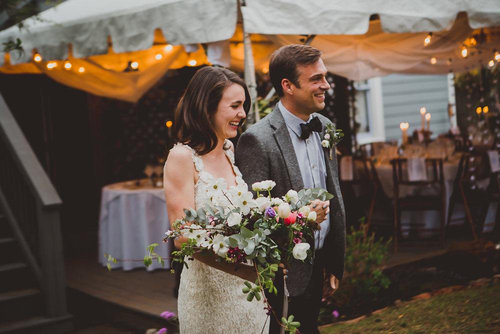 annie-chris-kelley-raye-atlanta-wedding-photographer-127.jpg