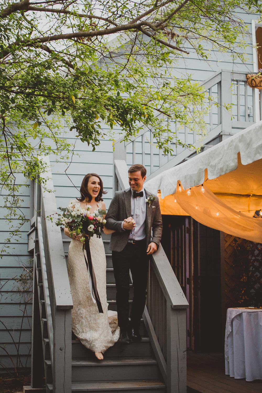 annie-chris-kelley-raye-atlanta-wedding-photographer-125.jpg