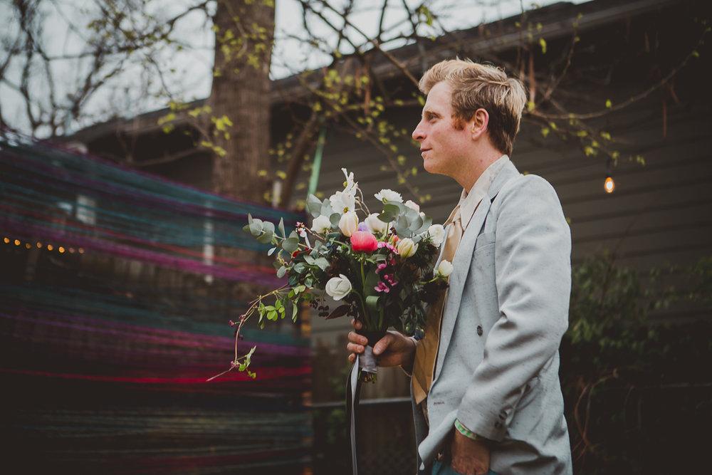 annie-chris-kelley-raye-atlanta-wedding-photographer-131.jpg