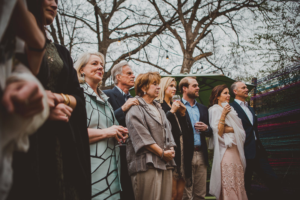 annie-chris-kelley-raye-atlanta-wedding-photographer-132.jpg