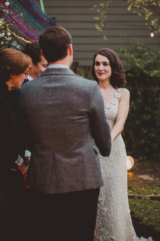 annie-chris-kelley-raye-atlanta-wedding-photographer-130.jpg