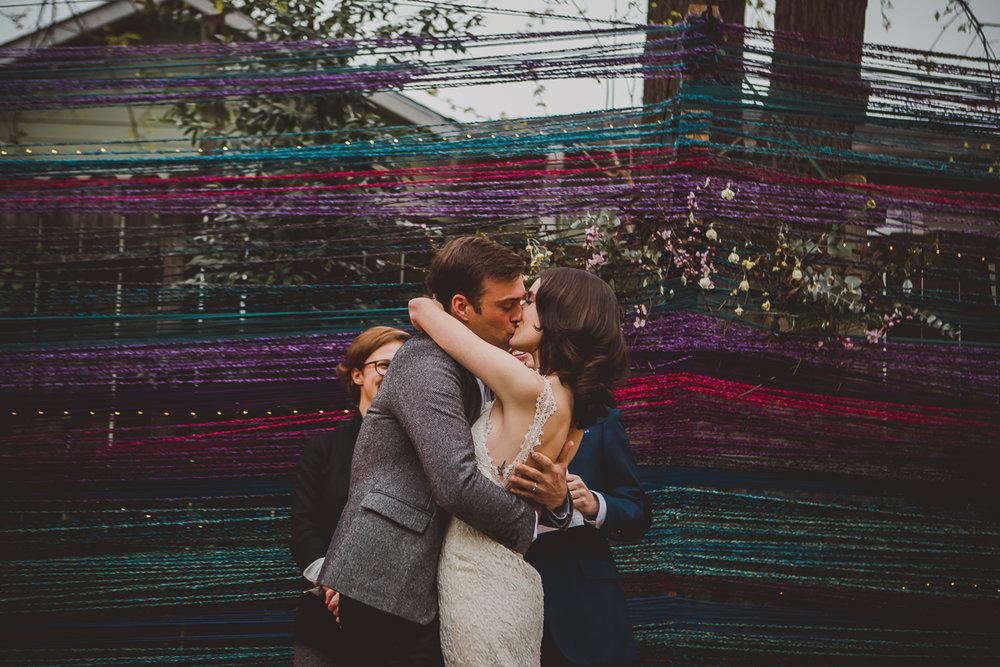 annie-chris-kelley-raye-atlanta-wedding-photographer-134.jpg