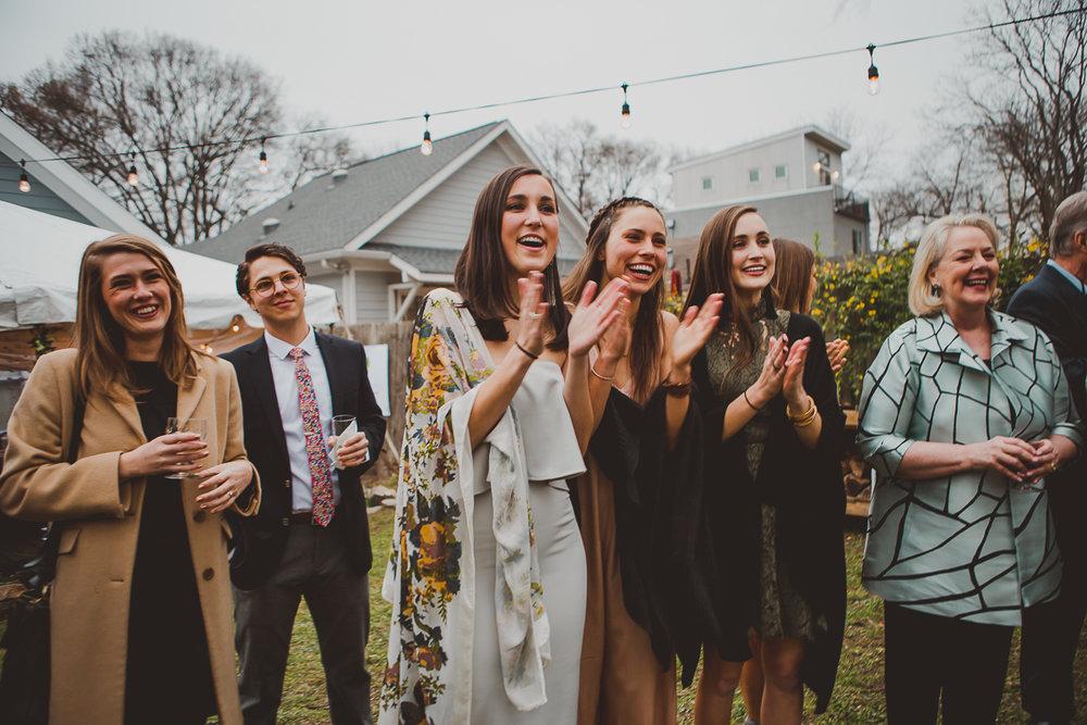 annie-chris-kelley-raye-atlanta-wedding-photographer-136.jpg