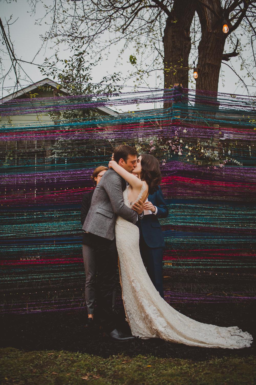 annie-chris-kelley-raye-atlanta-wedding-photographer-135.jpg