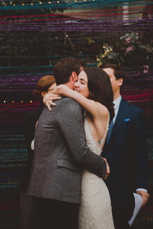 annie-chris-kelley-raye-atlanta-wedding-photographer-138.jpg