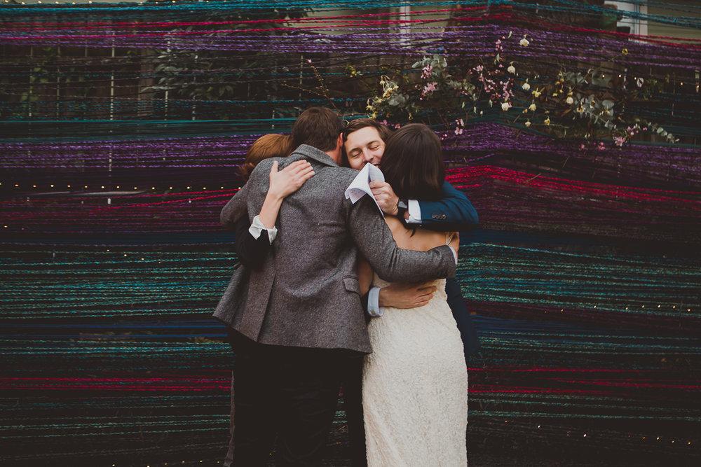 annie-chris-kelley-raye-atlanta-wedding-photographer-139.jpg