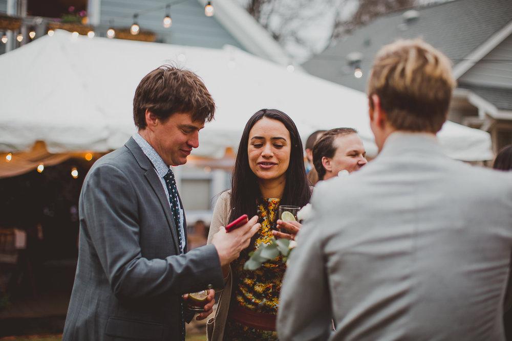 annie-chris-kelley-raye-atlanta-wedding-photographer-140.jpg