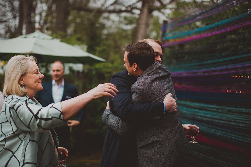 annie-chris-kelley-raye-atlanta-wedding-photographer-141.jpg