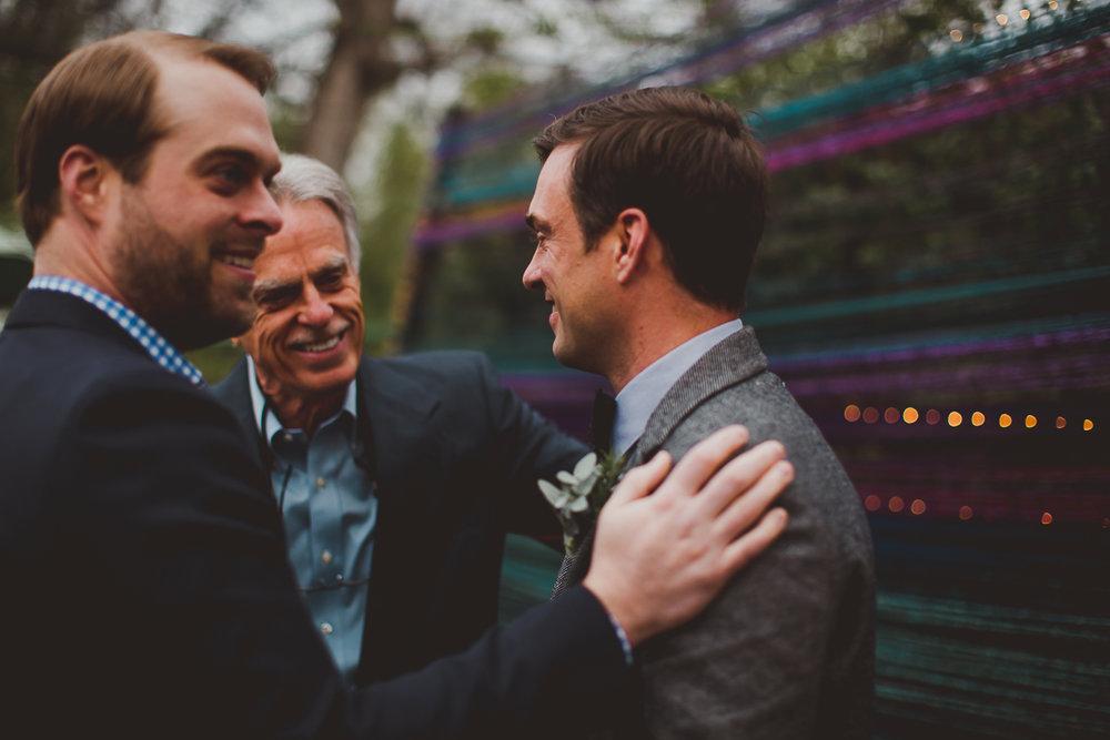 annie-chris-kelley-raye-atlanta-wedding-photographer-143.jpg