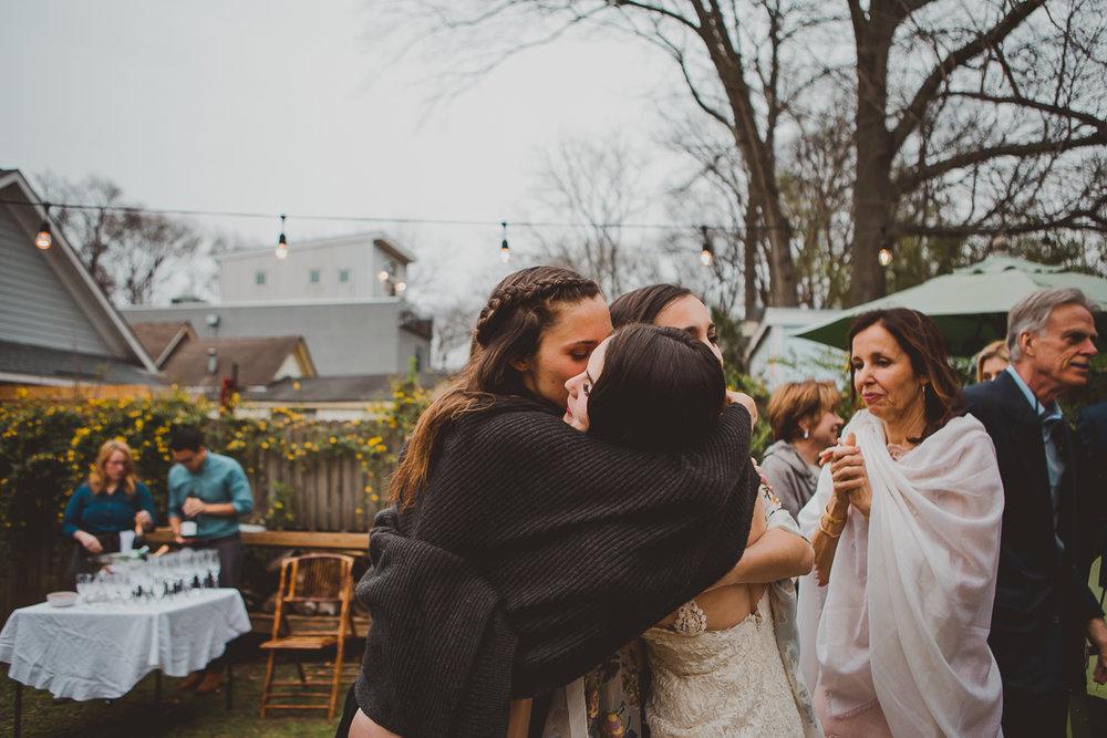 annie-chris-kelley-raye-atlanta-wedding-photographer-142.jpg