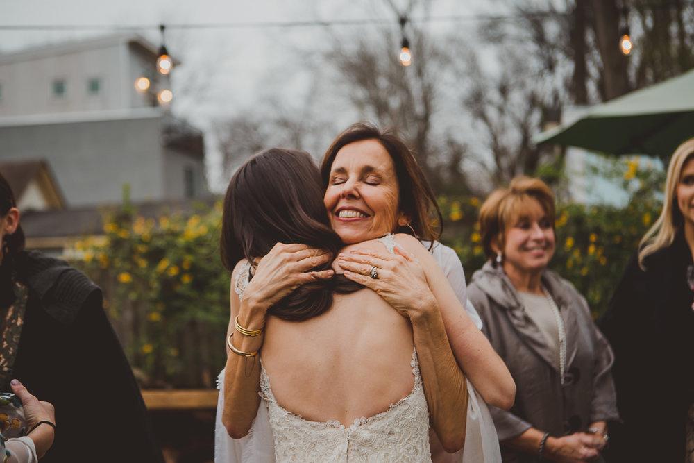 annie-chris-kelley-raye-atlanta-wedding-photographer-144.jpg