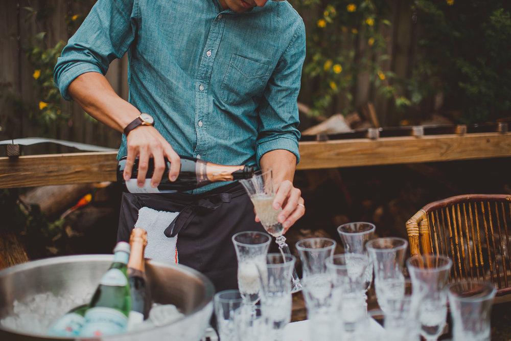 annie-chris-kelley-raye-atlanta-wedding-photographer-148.jpg
