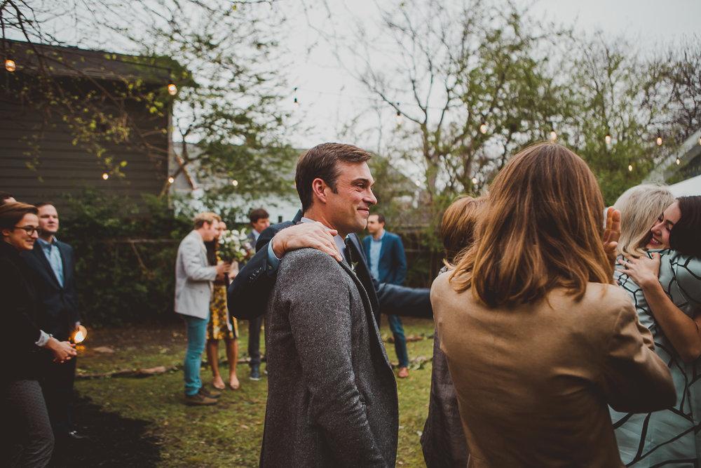 annie-chris-kelley-raye-atlanta-wedding-photographer-149.jpg