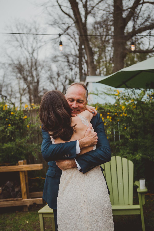 annie-chris-kelley-raye-atlanta-wedding-photographer-147.jpg