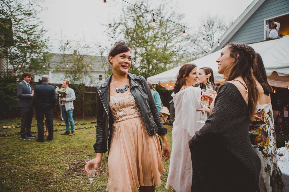 annie-chris-kelley-raye-atlanta-wedding-photographer-151.jpg