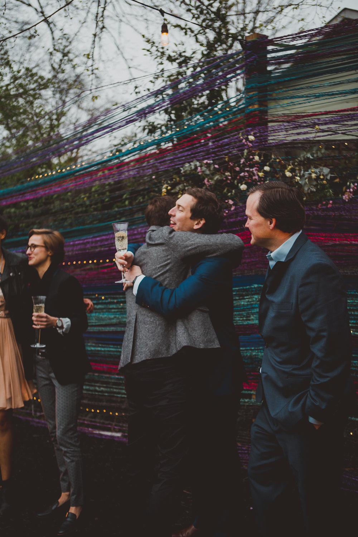 annie-chris-kelley-raye-atlanta-wedding-photographer-150.jpg