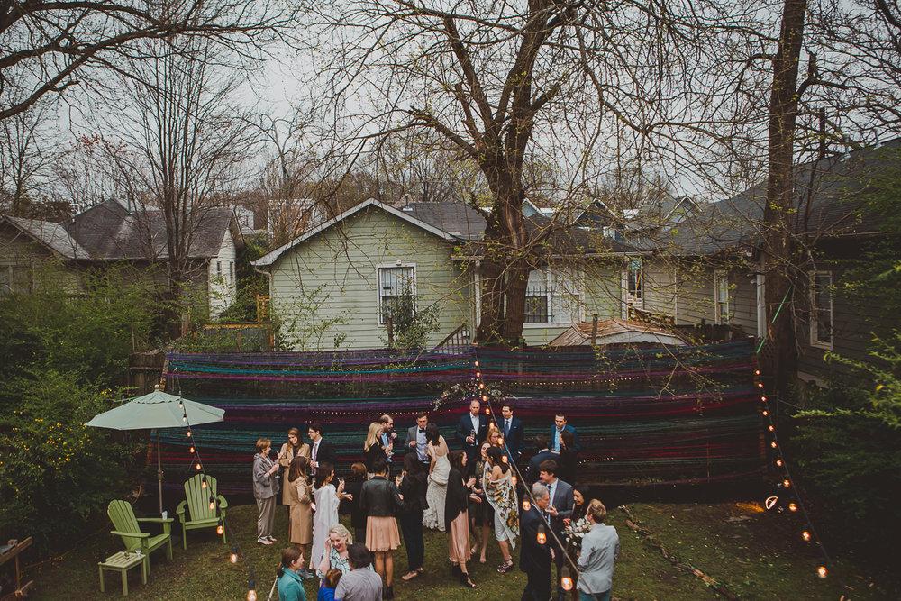 annie-chris-kelley-raye-atlanta-wedding-photographer-152.jpg