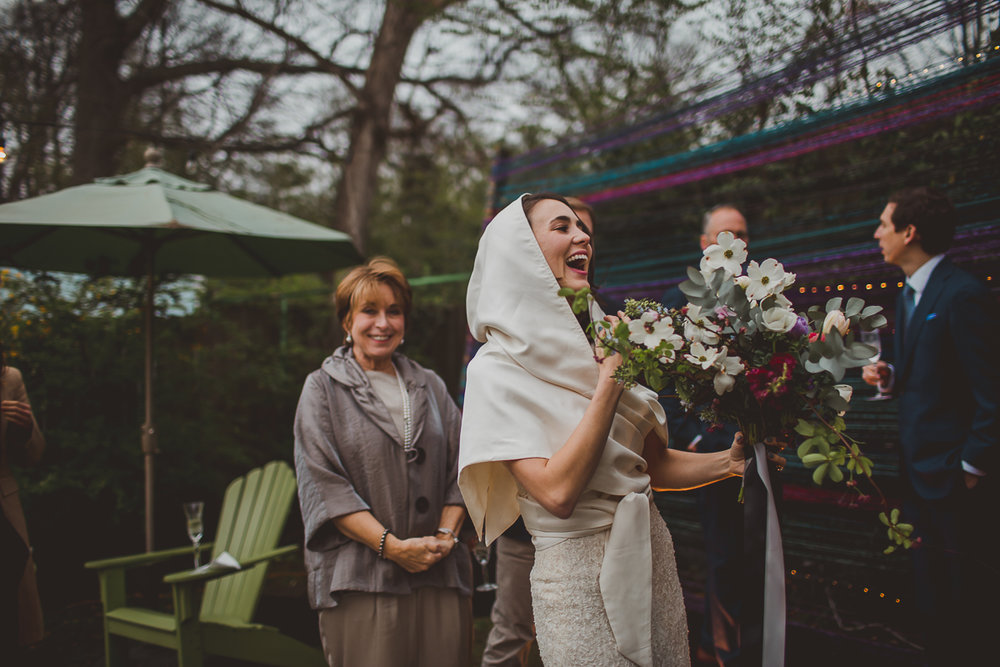 annie-chris-kelley-raye-atlanta-wedding-photographer-153.jpg