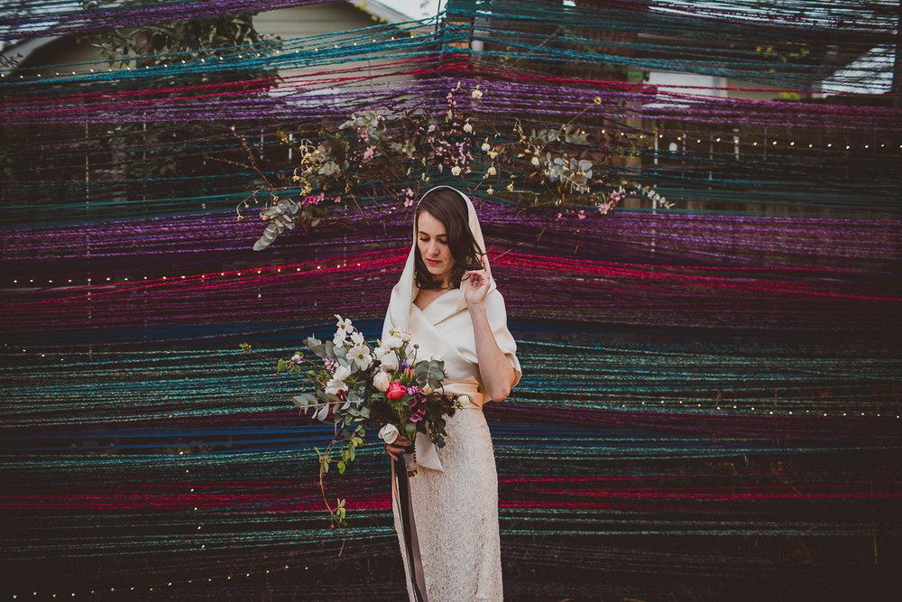 annie-chris-kelley-raye-atlanta-wedding-photographer-156.jpg