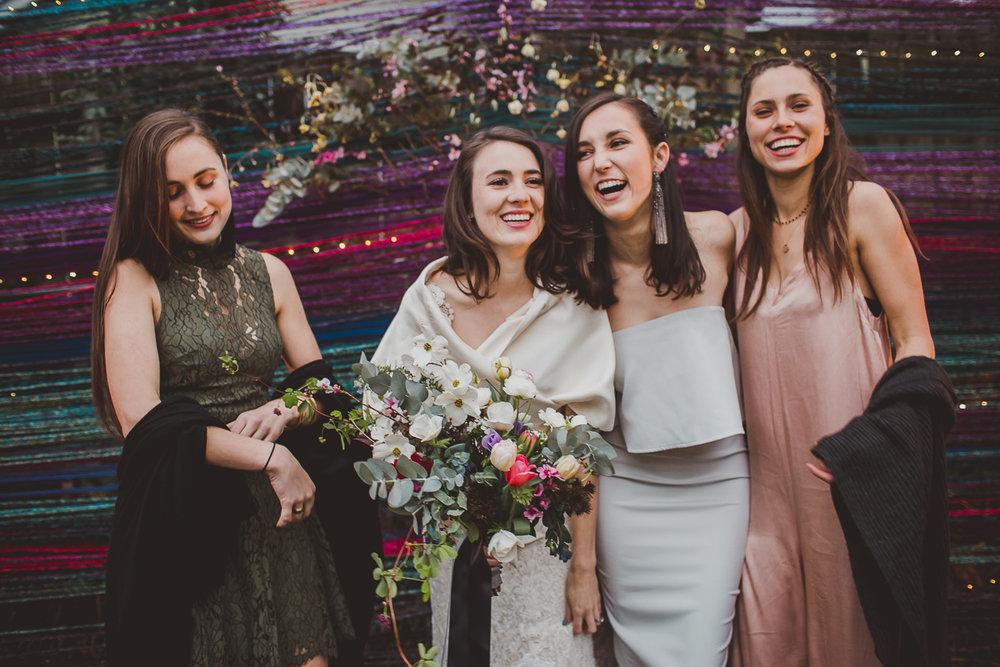 annie-chris-kelley-raye-atlanta-wedding-photographer-159.jpg