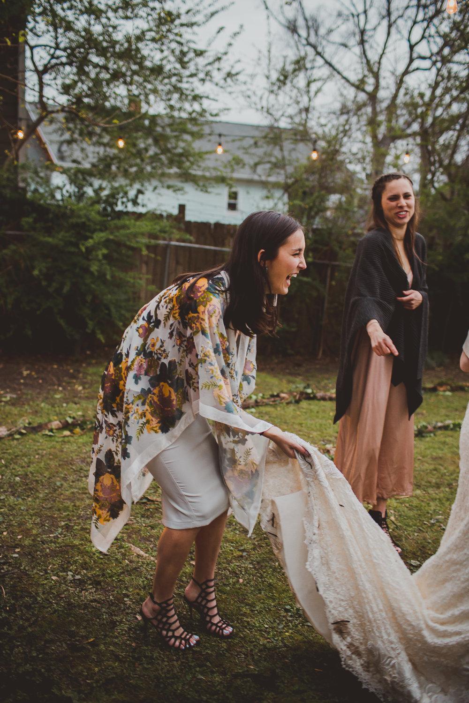 annie-chris-kelley-raye-atlanta-wedding-photographer-160.jpg