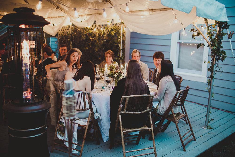 annie-chris-kelley-raye-atlanta-wedding-photographer-163.jpg
