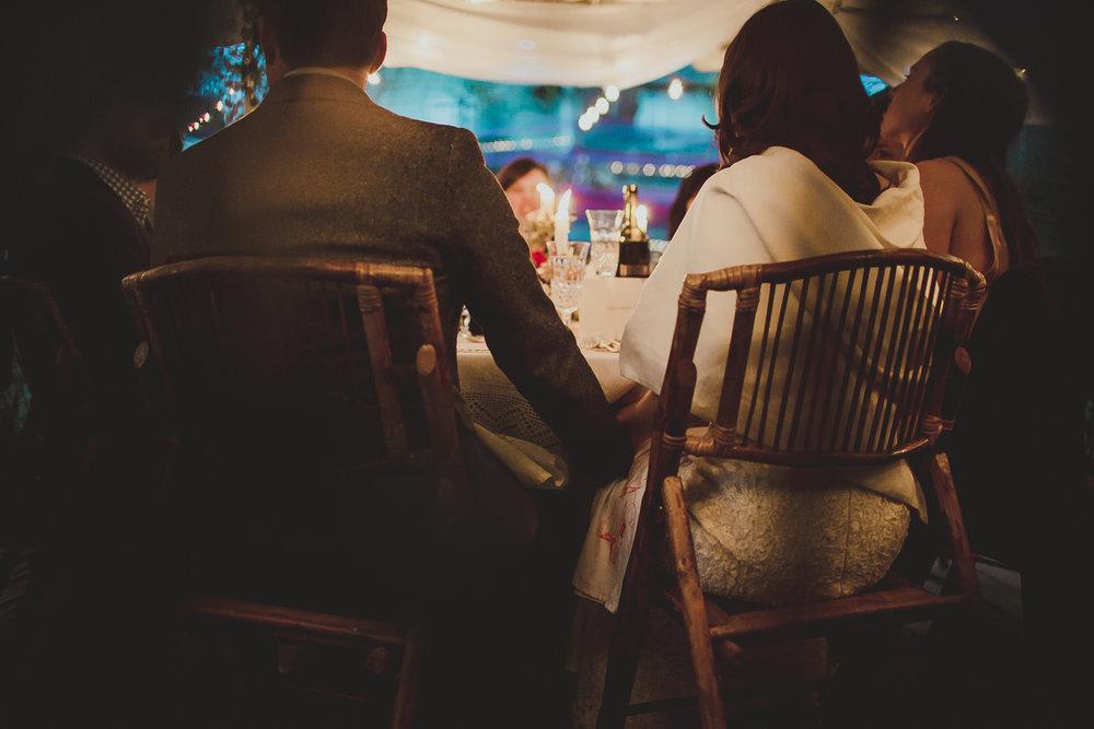 annie-chris-kelley-raye-atlanta-wedding-photographer-164.jpg