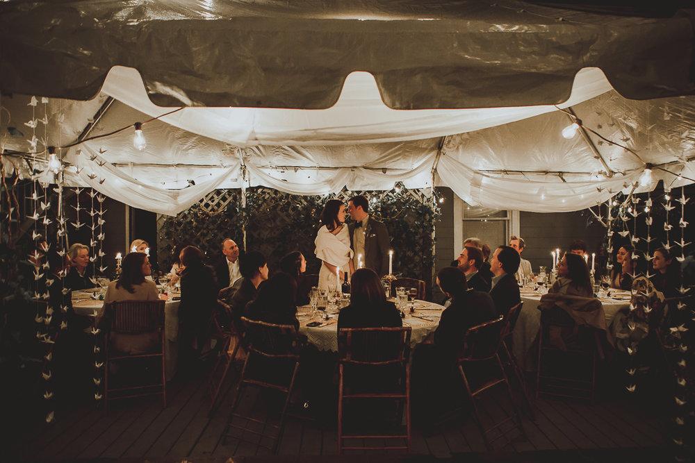annie-chris-kelley-raye-atlanta-wedding-photographer-169.jpg