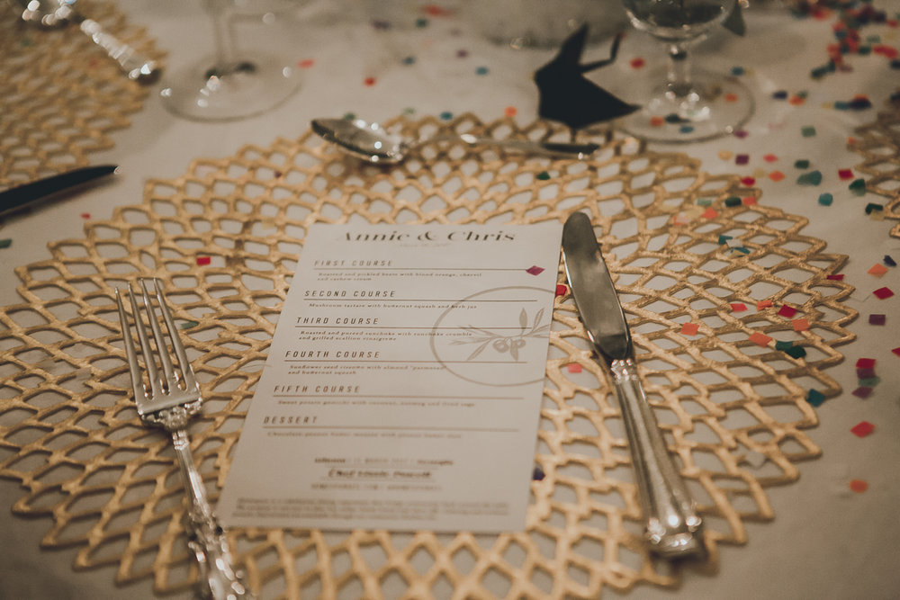 annie-chris-kelley-raye-atlanta-wedding-photographer-170.jpg