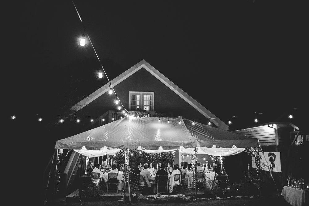 annie-chris-kelley-raye-atlanta-wedding-photographer-174.jpg