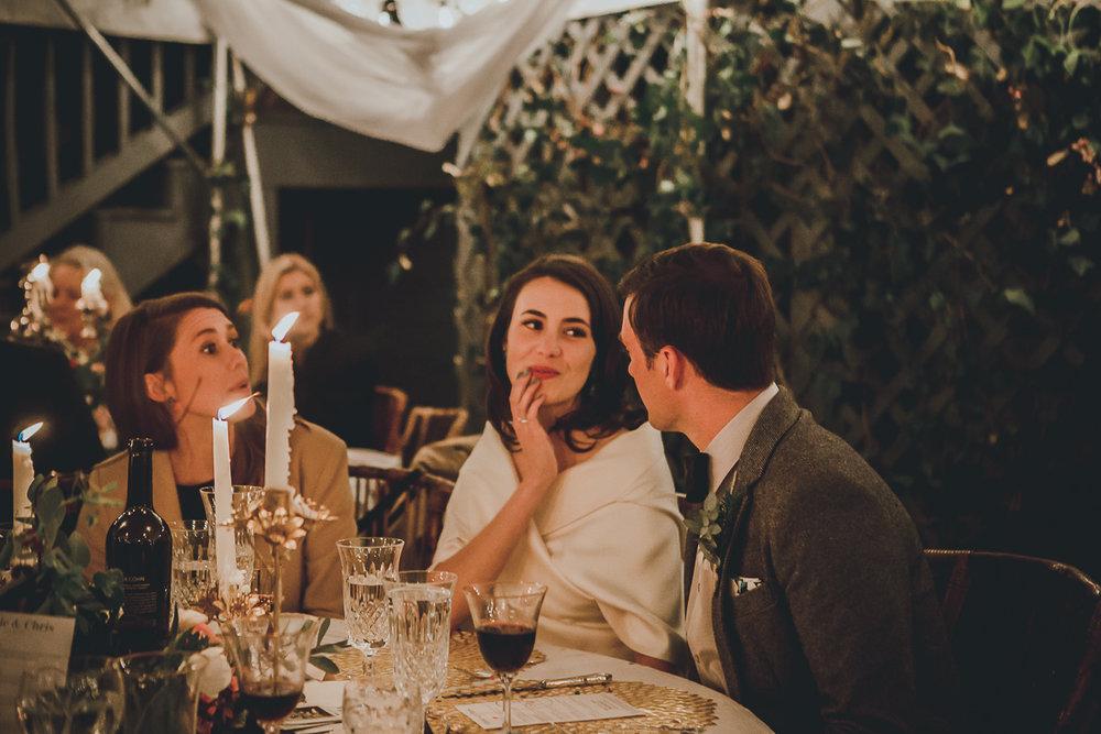 annie-chris-kelley-raye-atlanta-wedding-photographer-173.jpg