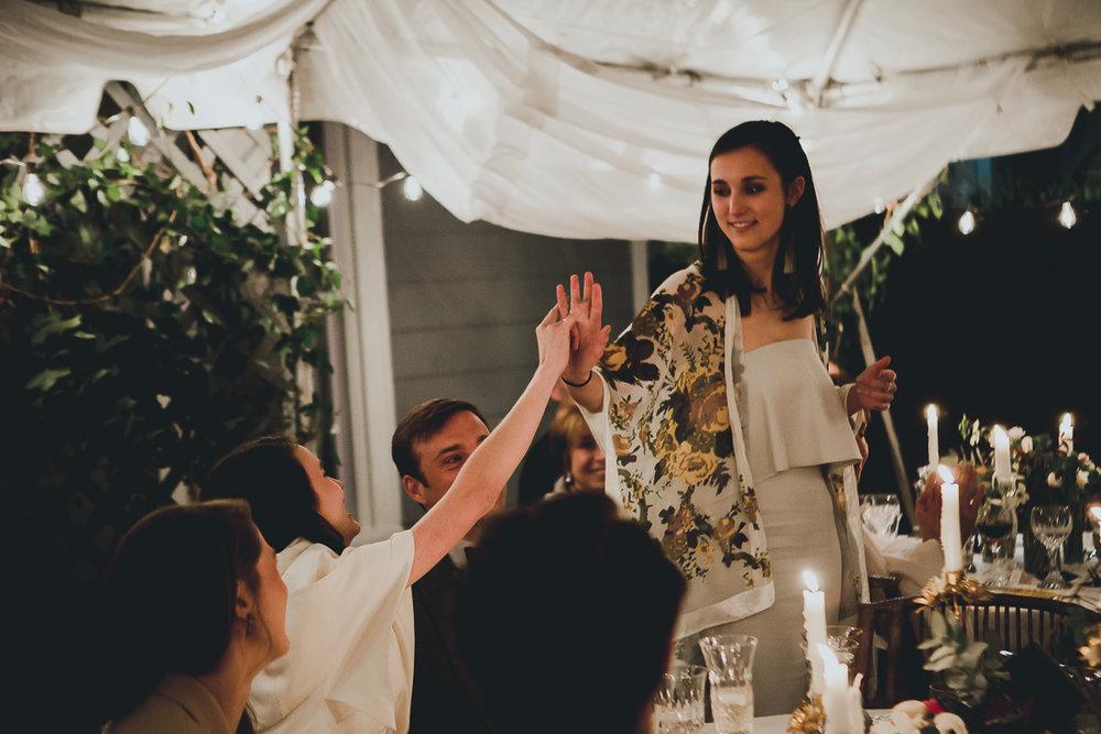 annie-chris-kelley-raye-atlanta-wedding-photographer-175.jpg