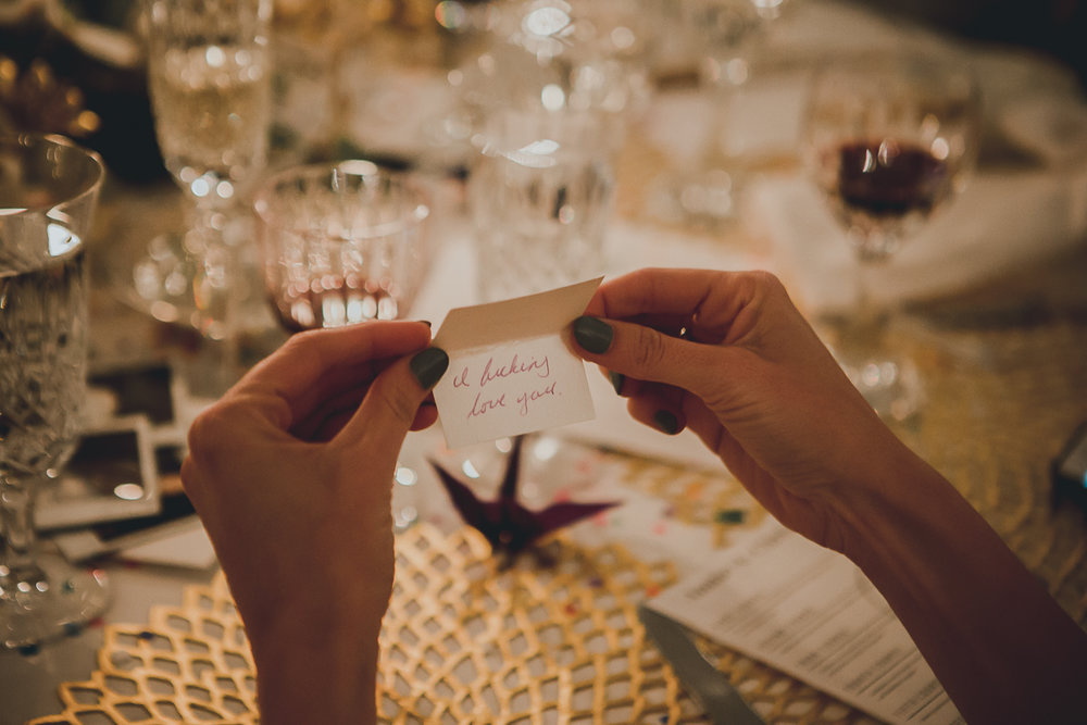 annie-chris-kelley-raye-atlanta-wedding-photographer-176.jpg