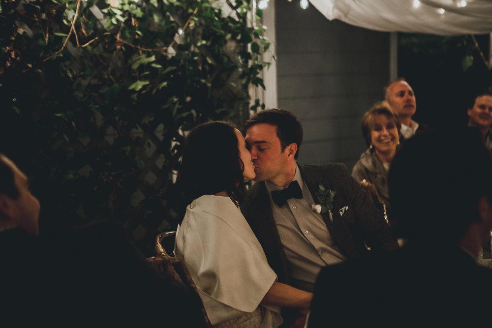 annie-chris-kelley-raye-atlanta-wedding-photographer-179.jpg