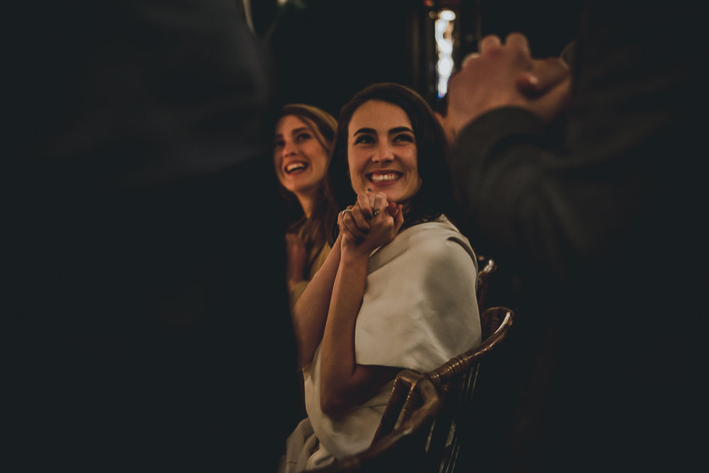 annie-chris-kelley-raye-atlanta-wedding-photographer-180.jpg