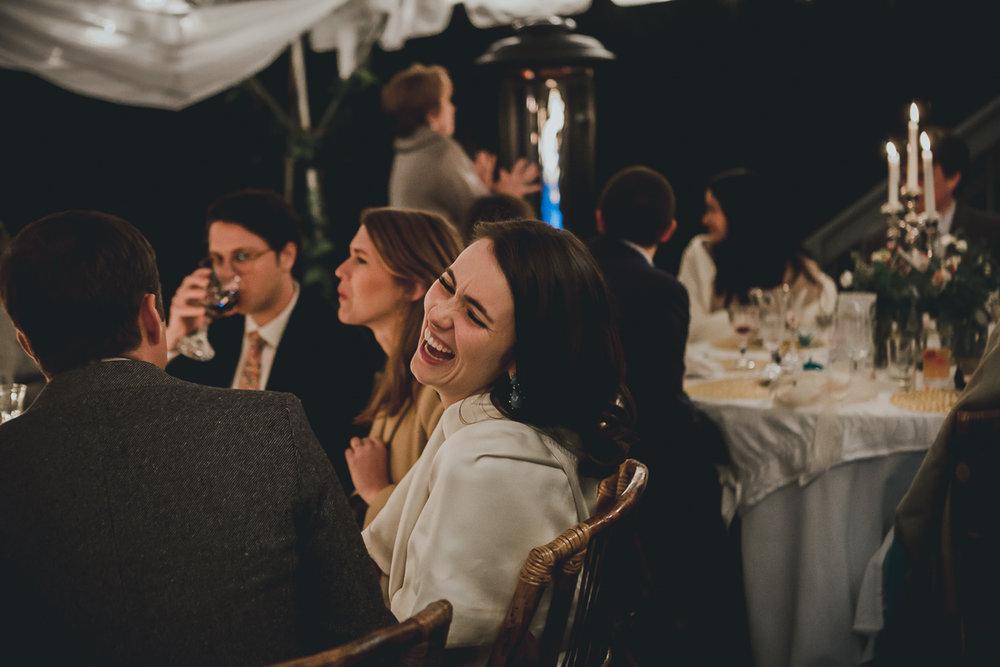 annie-chris-kelley-raye-atlanta-wedding-photographer-181.jpg
