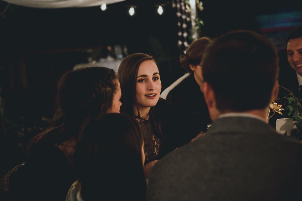annie-chris-kelley-raye-atlanta-wedding-photographer-182.jpg