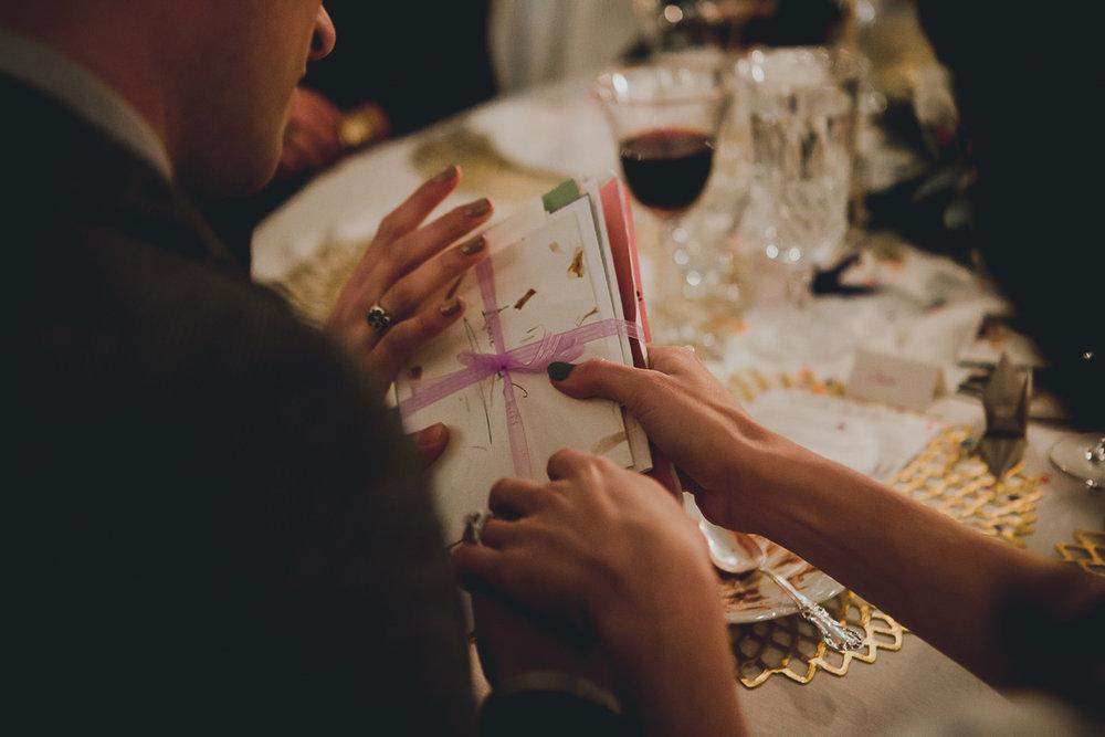 annie-chris-kelley-raye-atlanta-wedding-photographer-183.jpg