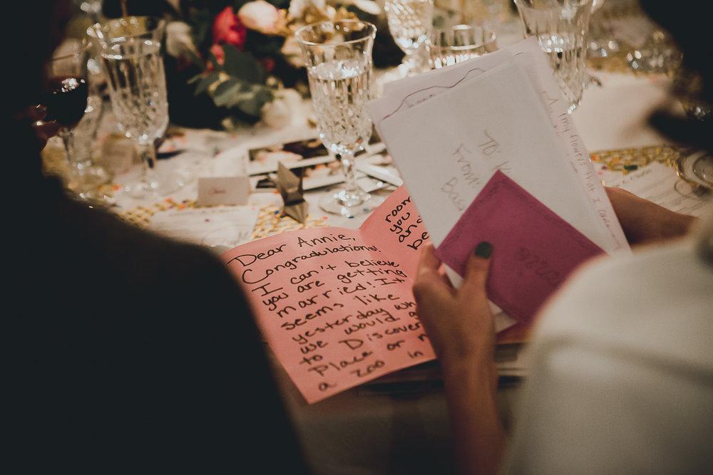 annie-chris-kelley-raye-atlanta-wedding-photographer-184.jpg