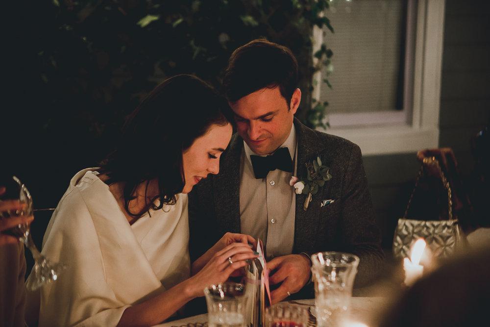annie-chris-kelley-raye-atlanta-wedding-photographer-187.jpg