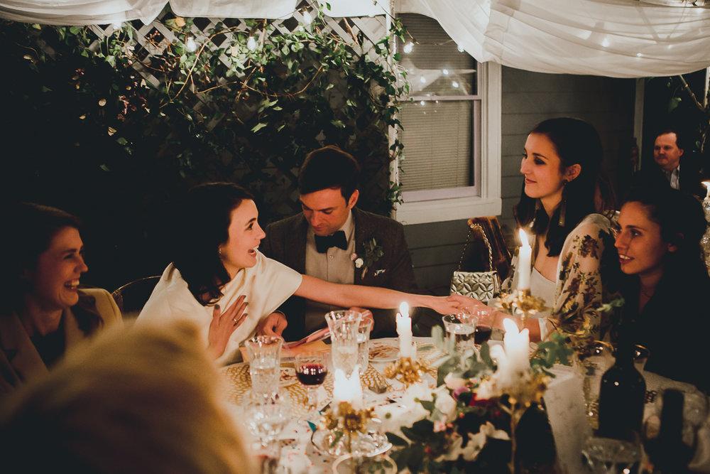 annie-chris-kelley-raye-atlanta-wedding-photographer-186.jpg