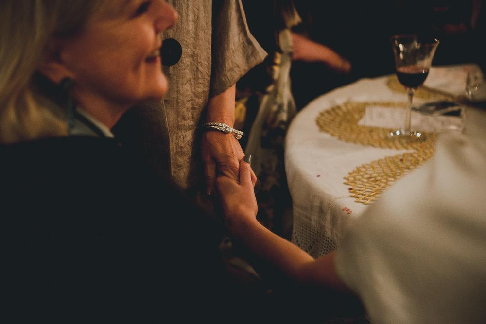 annie-chris-kelley-raye-atlanta-wedding-photographer-189.jpg
