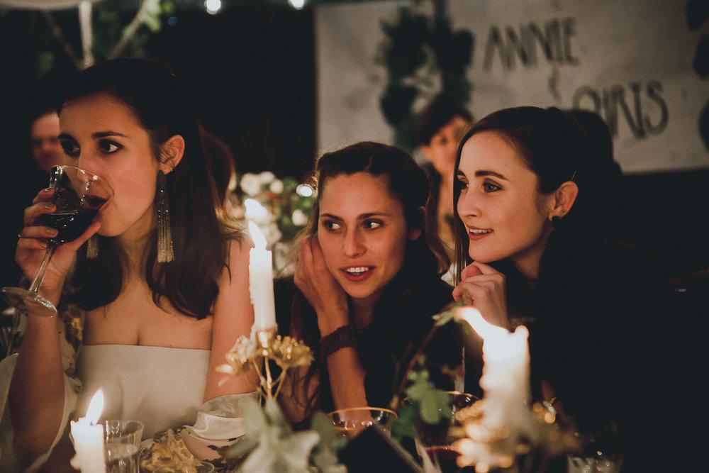 annie-chris-kelley-raye-atlanta-wedding-photographer-188.jpg