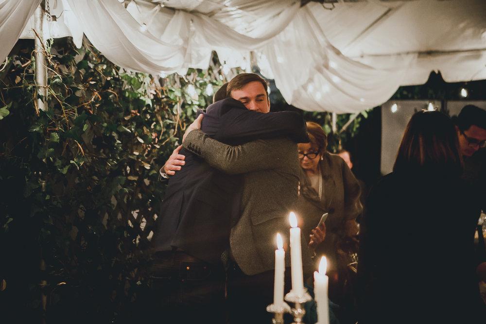 annie-chris-kelley-raye-atlanta-wedding-photographer-192.jpg