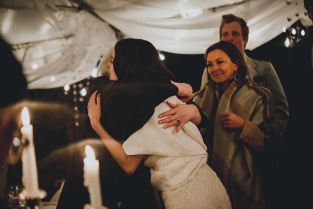 annie-chris-kelley-raye-atlanta-wedding-photographer-193.jpg