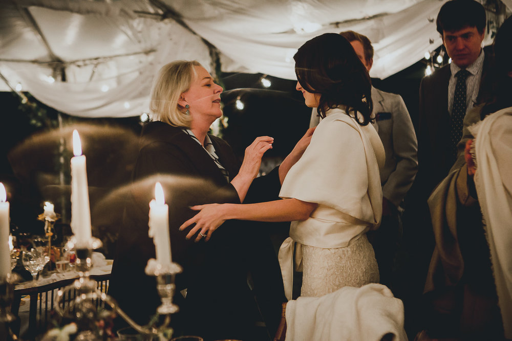 annie-chris-kelley-raye-atlanta-wedding-photographer-194.jpg